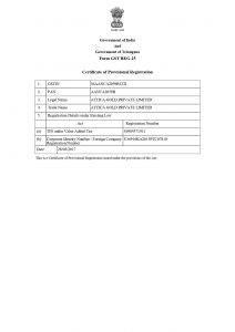 PRC_36AANCA2059B1ZX (TS)_page-0001