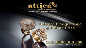 Release-pledged-gold