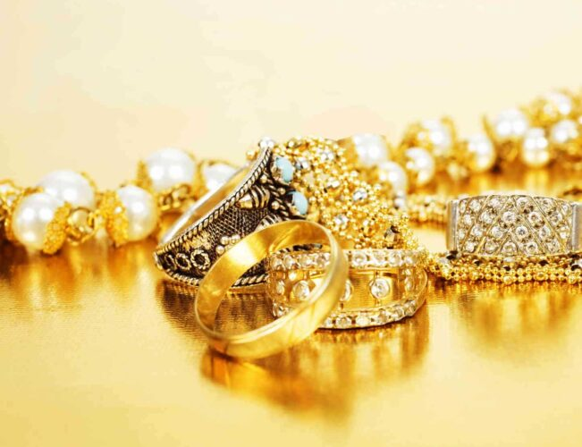 india's-number-one-gold-buyers